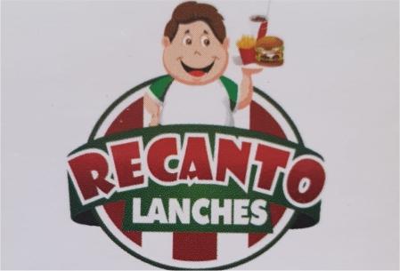 recanto lanches