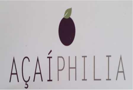 acaiphilia