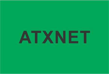 atxnet informatica
