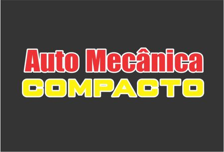 auto mecanica compacto