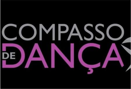 compasso de danca