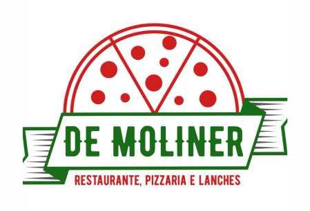 de moliner pizzaria