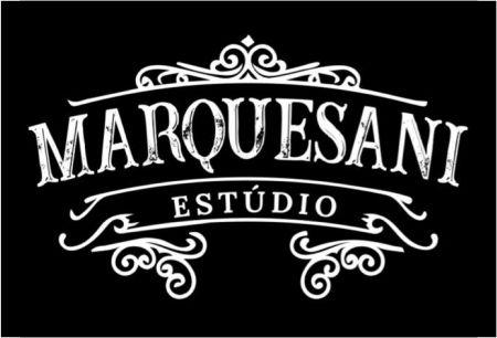 estudio marquesani