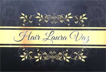 hair laura vaz