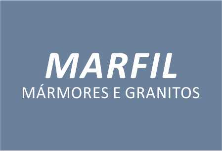 marfil marmores e granitos