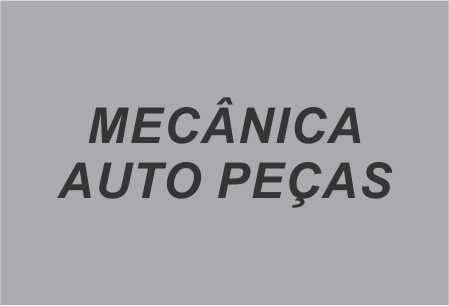 mecanica auto pecas icara