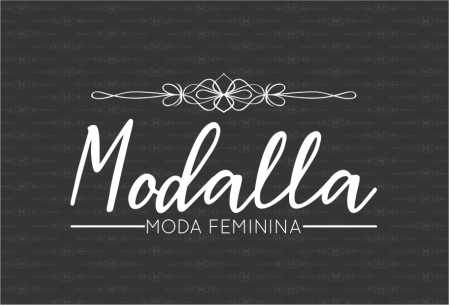 modalla moda feminina