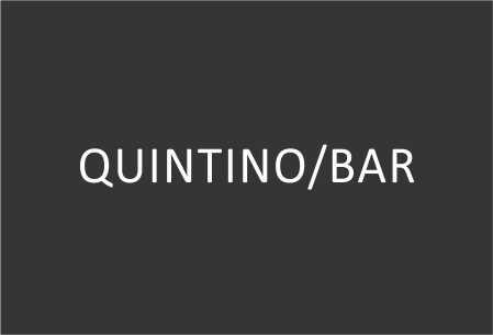 quintino bar