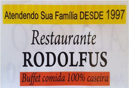 restaurante rodolfus
