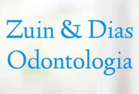 zuin e dias odontologia