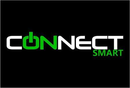connect smart curitiba