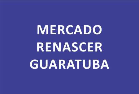 mercado renascer guaratuba
