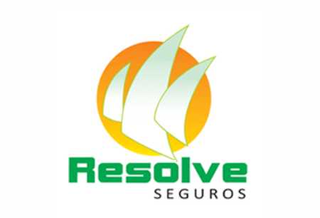 resolve corretora de seguros guaratuba