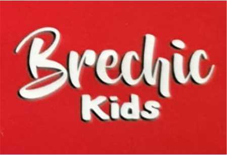 brechic kids itapema