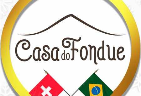 casa do fondue francisco beltrao