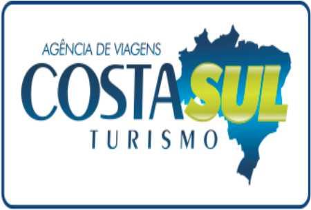 costa sul turismo