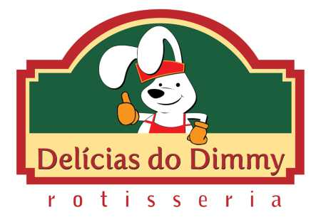 delicias do dimmy rotosseria