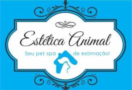 estetica animal pitanga