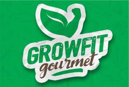 growfit gourmet restaurante e cafe