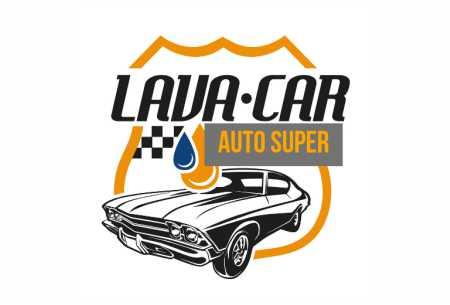 lava car auto super