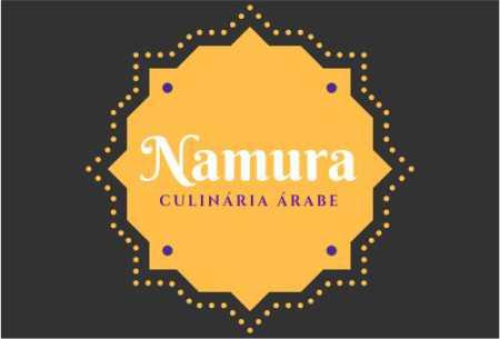 namura culinaria arabe