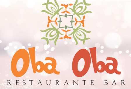 oba oba restaurante bar itapema