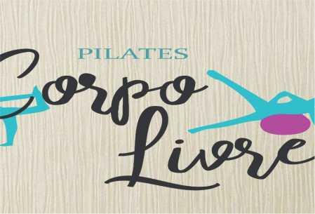 pilates corpo livre francisco beltrao