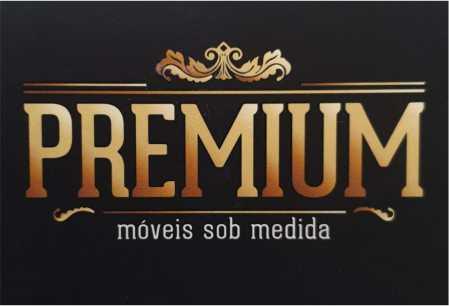 premium moveis sob medida itapema