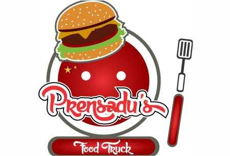 prensadus food truck marmeleiro