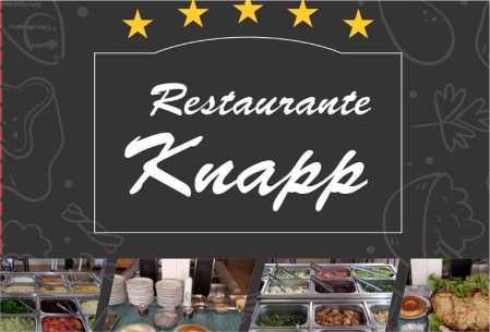 restaurante kuapp manoel ribas