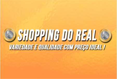 shopping do real presidente prudente