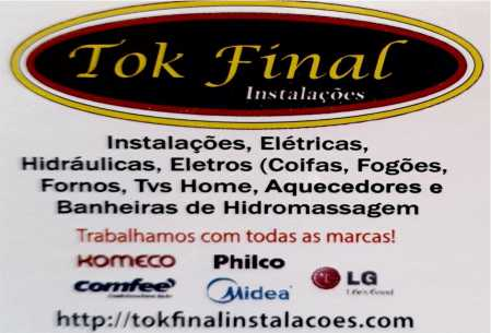 tok final instalacoes itapema