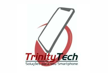 trinity tech presidente prudente