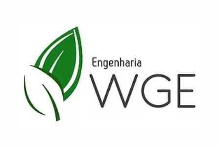 wge engenharia