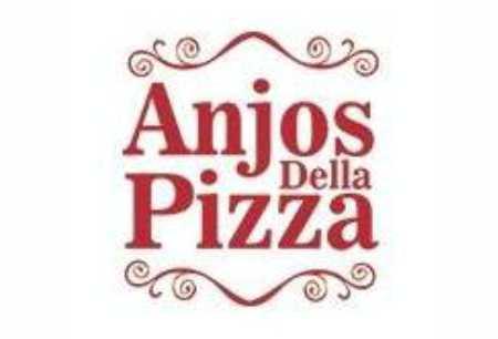 anjos della pizza