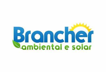 brancher ambiental e solar