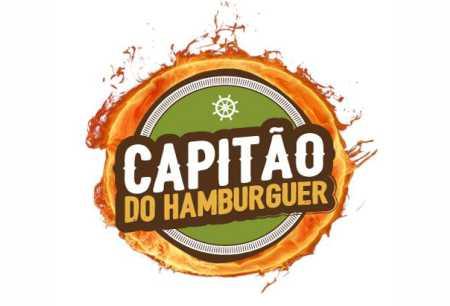 capitao do hamburguer chapeco