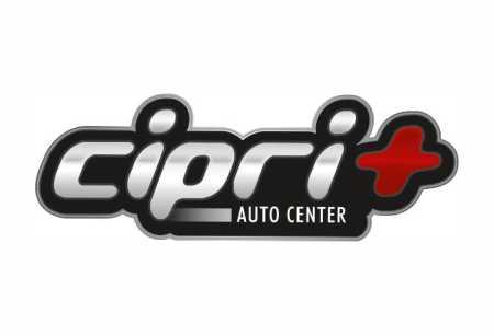 cipri + auto center