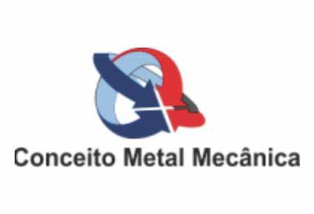 conceito metal chapeco