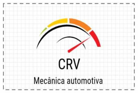 crv mecanica automotiva