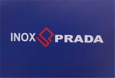 inox prada penha