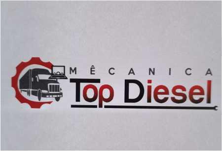 mecanica top diesel sao lourenco do oeste