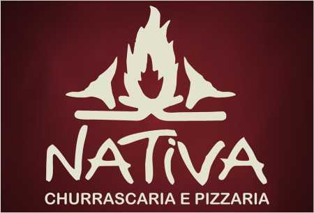 nativa churrascaria e pizzaria