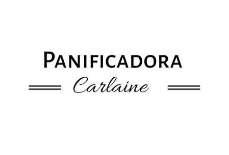 panificadora e confeitaria carlaine