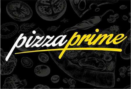 pizza prime tijucas