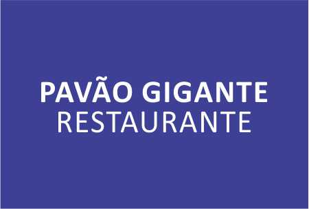 restaurante pavao gigante