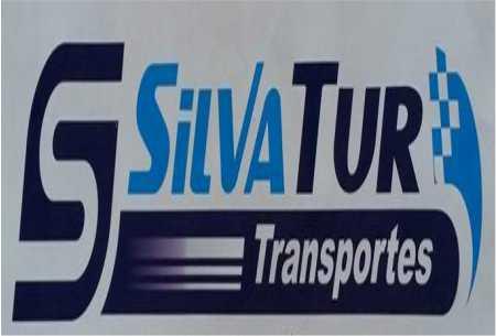 silvatur transporte e turismo