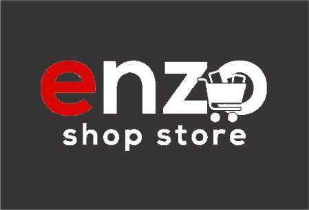 enzo shop store