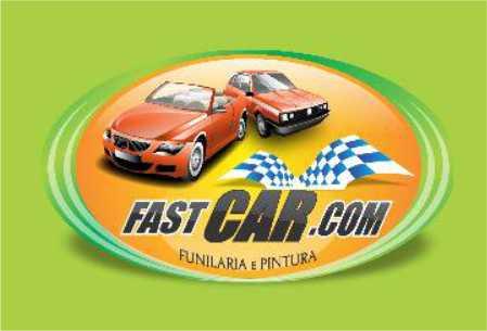 fast car.com funilaria e pintura