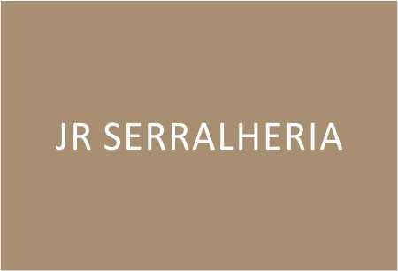 jr serralheria